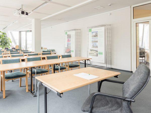 formexpert-training-zalau-cursuri-formare-profesionala5